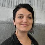 Émilie Dufour
