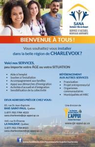 2019-Charlevoix-depliant-sana