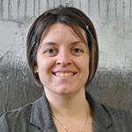 Katy Girard