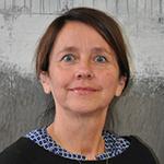 Marie-Andrée Gagnon