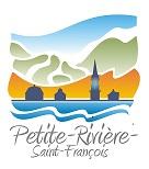 Petite-Riv_logo-SC_VF_Avril 2013 V4