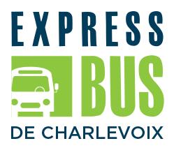 logo Expressbus