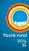pacterural2014-2019