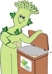 verdure-recycle