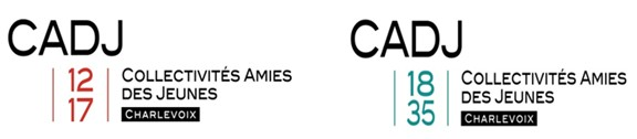 CADJ_logos