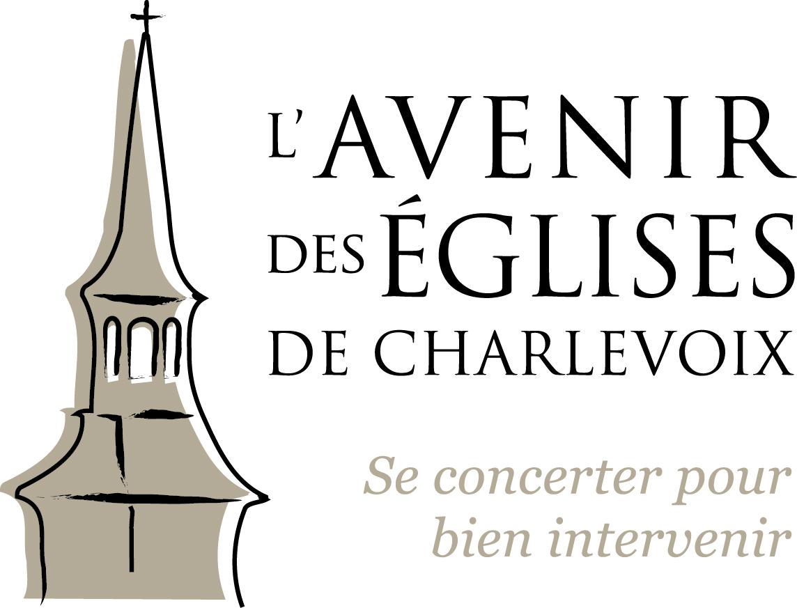 Logo_AEC_coul