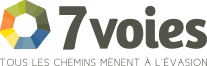 logo-7voies
