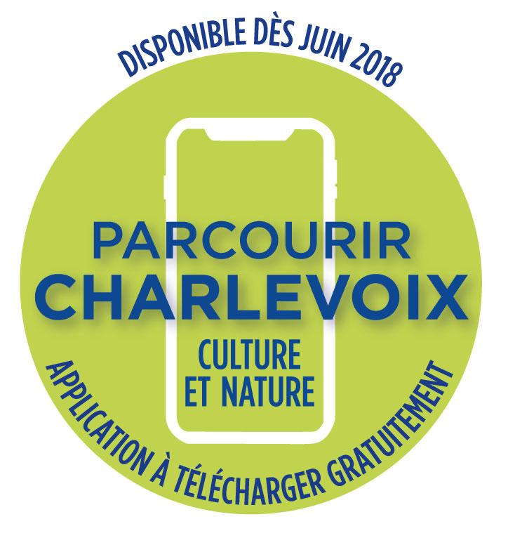Pastilles-APP-Charlevoix_FR_JUIN
