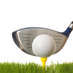 Download-Golf-Ball-PNG-Photos-For-Designing-Projects-1