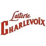 LaiterieCharlevoix