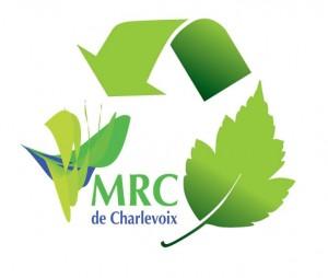 Logo GMR MRC